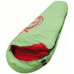 Letní spací pytel Loap do -3°C, levné spacáky, spací pytle na léto ultralehké turistické - VÝPRODEJ