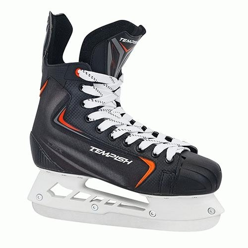 Hokejové brusle Tempish Revo DSX - AKCE