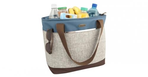 Chladící taška Campingaz Entertainer Cooler 12L