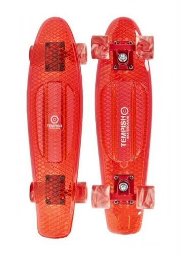 52a97718fa1 Levné plastové skateboardy