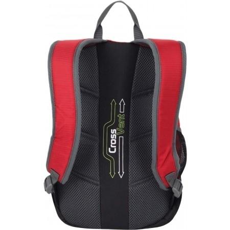 4fcddccb451 Dětský sportovní a městský batoh Loap 10L