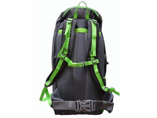 Turistický batoh Loap Alpiz 40 L černý - AKCE