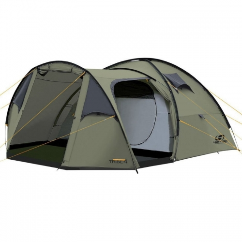 Stan Hannah Tribe pro 4 osoby