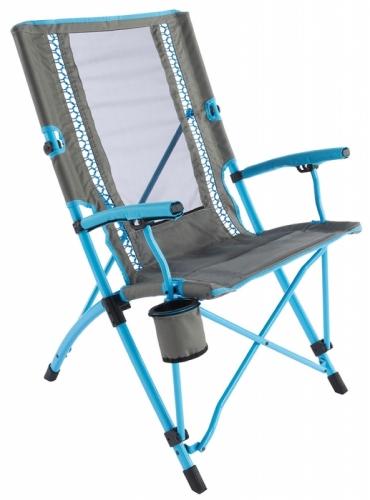 Skládací židle Coleman Bungee Chair Festival
