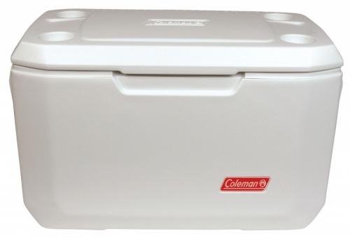 Chladící box Coleman 70QT Xtreme? Marine Cooler