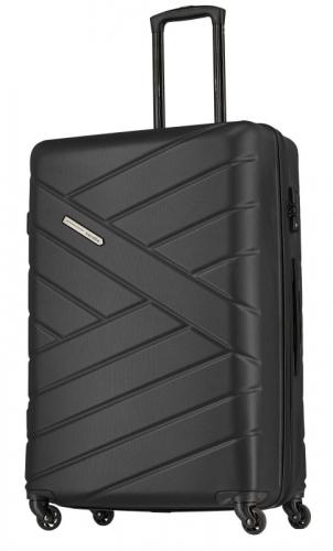 Cestovní kufry levně - kufr na 4 kolečkách Travelite Bliss 77 cm