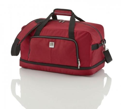 Příruční taška Titan Nonstop Travel Bag 53 cm