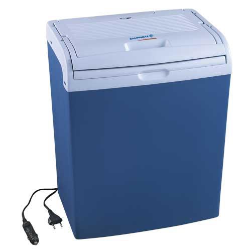 chlazen campingaz 25 l 12v 230v p enosn lednice chladni ka do auta i z suvky sport e shop. Black Bedroom Furniture Sets. Home Design Ideas