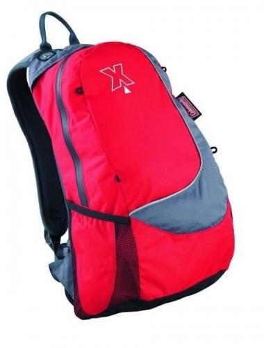 2f8570f7008 Sportovní batoh Coleman 20 L + vodní zásobník