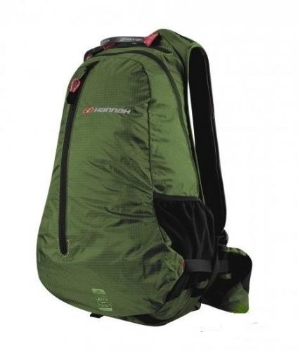 Univerzální sportovní batoh Hannah 20L 8f6f3dabb8