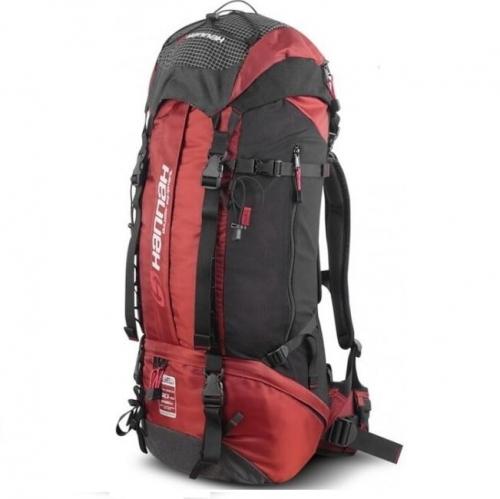 Turistický batoh HANNAH Outback 595af25ec41
