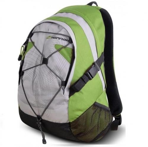 Městský univerzální batoh Hannah 25L  580e9c5417