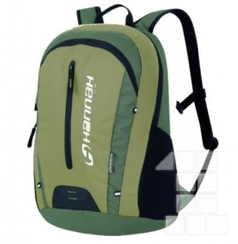 Sportovní lehký batoh Hannah 25 L 3736bd6e23