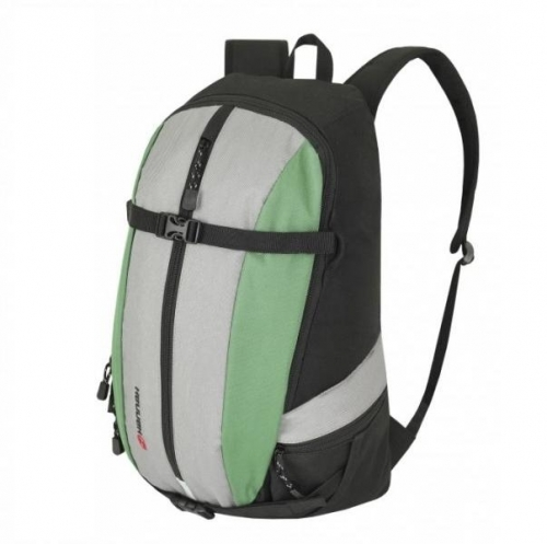 Univerzální batoh Hannah 20L 23b9858060