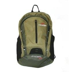 Sportovní batoh Hannah 25 L zelený 8255ee8320