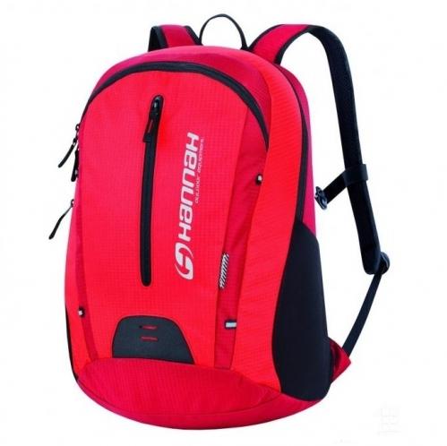 Sportovní turistický batoh Hannah 30 L 88932c5fbb