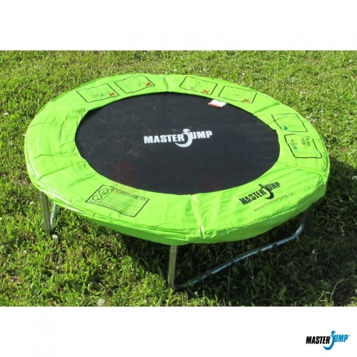 Kvalitní trampolína 182 cm, levné trampolíny pro děti i dospělé - AKCE