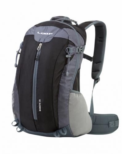 147bbdd882d Sportovní a cyklistický batoh Loap 25 L modrý