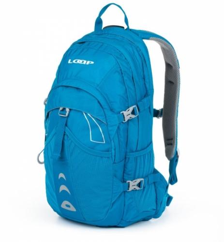 01376e82e64 Lehký univerzální batoh na záda Loap 15L