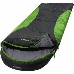 Dekový spací pytel Loap, letní-třísezónní dekové spacáky - AKCE