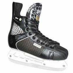 Sportovní hokejové brusle Tempish Ultimate, profi brusle na lední hokej