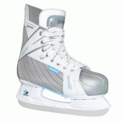 Dámské hokejové brusle Tempish Lady, lední brusle na hokej pro ženy