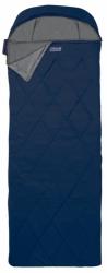 Dekový spací pytel Coleman -18°C, teplé prostorné dekové spacáky třísezónní
