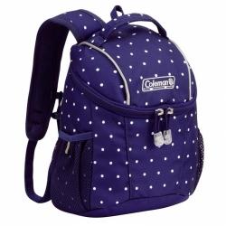 Dětský batoh Coleman Petit 4l, batůžek pro nejmenší děti