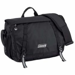 Aktovka Coleman Breeze Shoulder Bag 18L