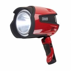 Technická svítilna Coleman Ultra High Power LED