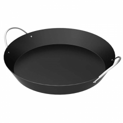 Pánev Culinary Modular Paella
