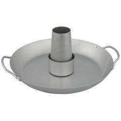 Pečící stojan na drůbež Culinary Modular