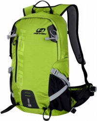 Outdoorový batoh Hannah Speed 28 L seaport