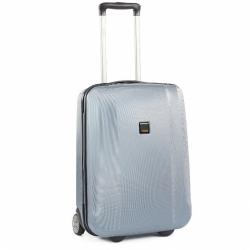 Kabinové zavazadlo Titan Xenon S 53 cm, palubní kufry odlehčené na 2 kolečkách