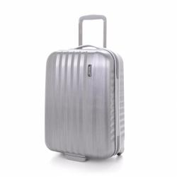 Příruční zavazadlo March Ribbon S, malé palubní cestovní kufry na 2 kolečkách
