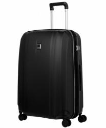 Kufr na 4 kolečkách Titan Xenon 67 cm