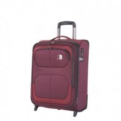 Přiruční kufr na 2 kolečkách Titan Nonstop S, 53 cm