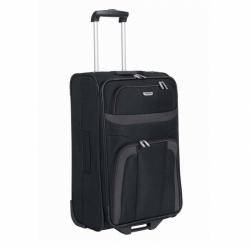 Velký cestovní kufr Travelite Orlando L 73 cm