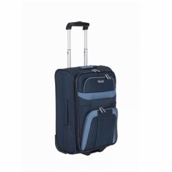 Příruční zavazadlo Travelite Orlando, levné palubní cestovní kufry
