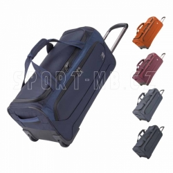 Cestovní taška Titan Nonstop Travel Bag 2w L