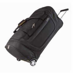 Taška na 2 kolečkách Travelite Style Travel Bag