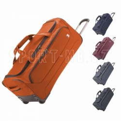 Taška Titan Nonstop Travel Bag 2w M