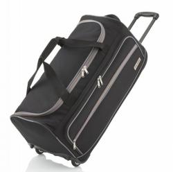 Velká cestovní taška Travelite Basics XL na 2 kolečkách