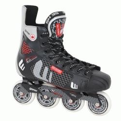 In-line brusle na hokej Tempish Ultimate SH 35, kolečkové brusle na inline hokej