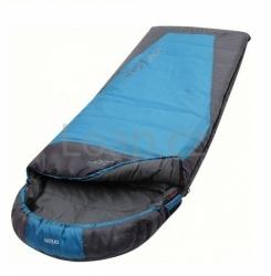 Teplý dekový spacák Loap -10°C, třísezónní spací pytle dekové