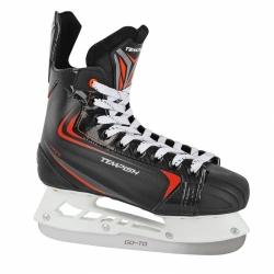 Hokejové brusle Tempish Revo RSX