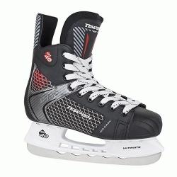 Hokejové brusle Tempish Ultimate SH 40 Junior, juniorské brusle na lední hokej