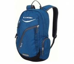 Sportovní batoh Loap Nexus 15 L