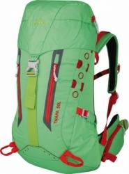 Turistický batoh Loap Thapa 50 L zelený