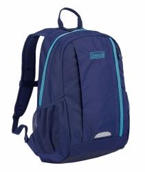 Městský batoh Coleman Magi City 15 L